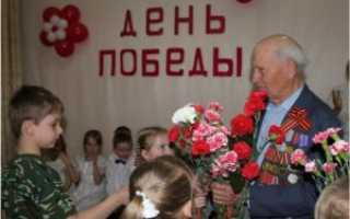Своё отношение к позиции автора по тексту В.В. Быкова (№34) (Образец)