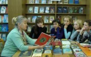 Своё отношение к позиции автора по тексту К.И.Чуковского (№26) (Образец)